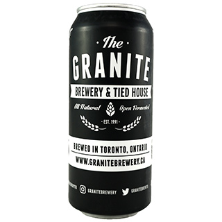 https://www.granitebrewery.ca/wp-content/uploads/2019/04/General-Label-White-Background.jpg
