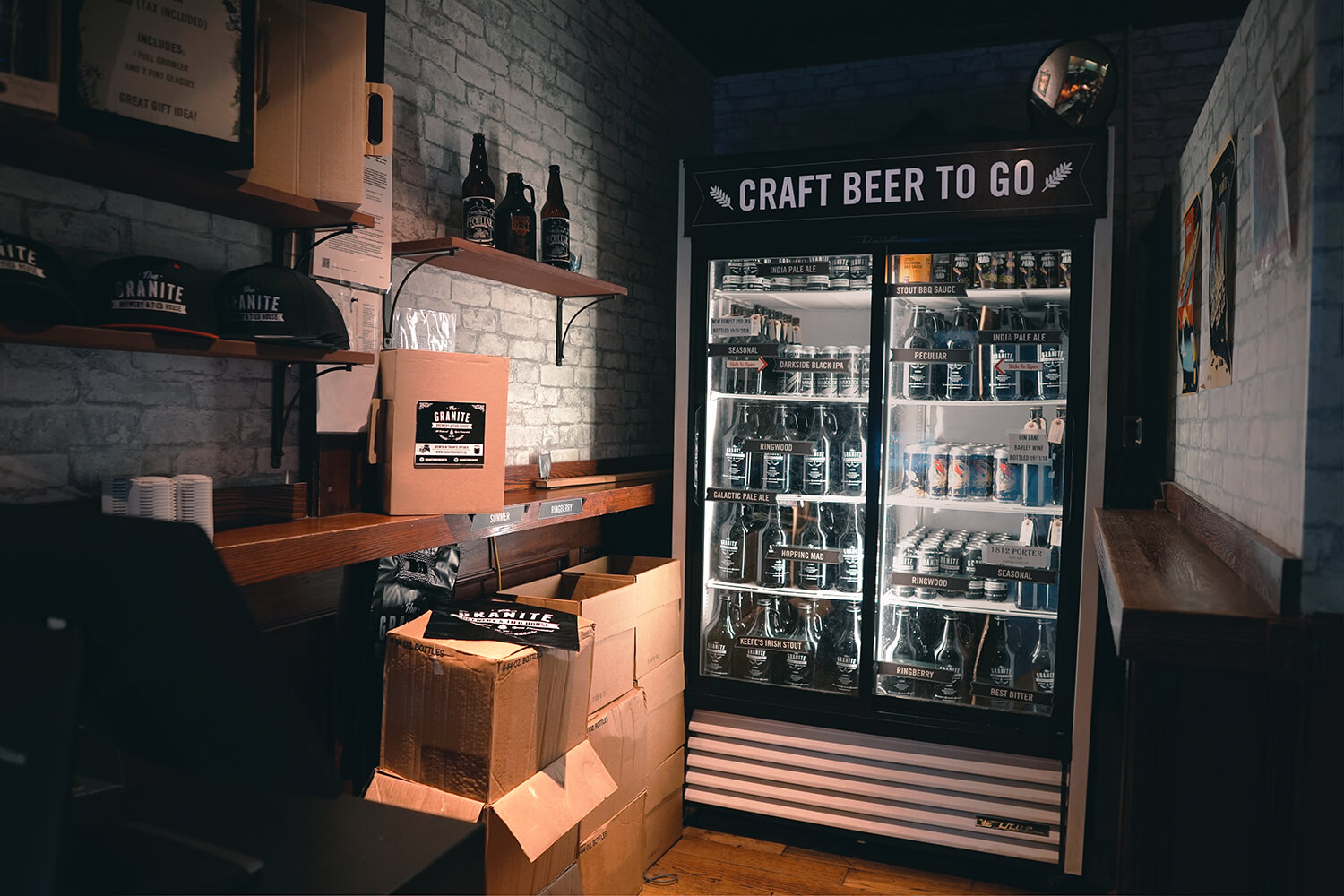 https://www.granitebrewery.ca/wp-content/uploads/2019/09/Full-Fridge-optimized.jpg